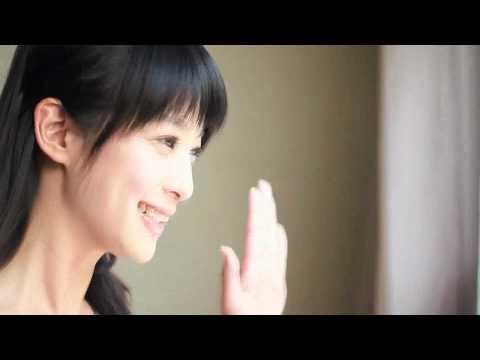賴雅妍電視CF