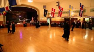 Viennese Waltz Performance 3 20 15 5479