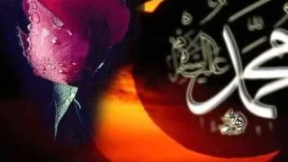 Fatih Öztürk Güllerin Efendisi.ilahiler,ilahi Dinle