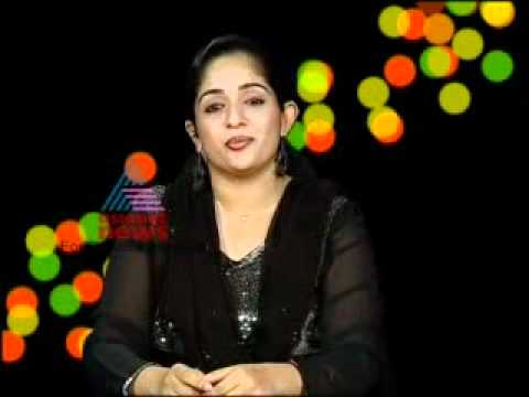 Video Actress Kavya Madhavan speaks about the first scene infront of the camera download in MP3, 3GP, MP4, WEBM, AVI, FLV January 2017
