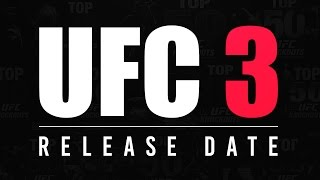 SUBMIT YOUR VIDEOS HERE - https://goo.gl/sxcg1yKO THE LIKE BUTTON!★Death Touch  THAT LIKE BUTTON!FOLLOW ME ON GOOGLE PLUS - https://plus.google.com/1064842490489...Please Like and share MMA FAM! ►I Stream this game LIVE TWITCH TV Here http://www.twitch.tv/mmagame★I have twitter Follow Me On Twitter https://twitter.com/#!/MMAGAME1★EA Sports UFC 2 is a mixed martial arts fighting video game developed by EA Canada, published by Electronic Arts for the PlayStation 4 and Xbox One. It is based on the Ultimate Fighting Championship (UFC) brand.