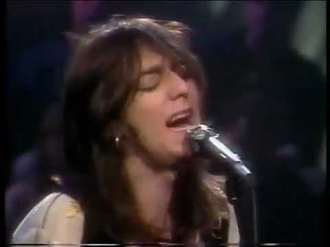 Video The Black Crowes - She Talks To Angels - MTV Unplugged 1990 download in MP3, 3GP, MP4, WEBM, AVI, FLV January 2017