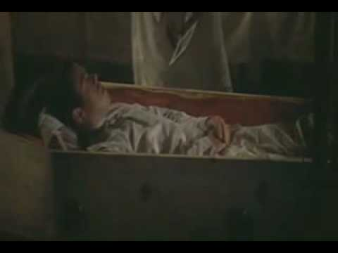 MASH (funeral Scene) Suicide Is Painless.flv