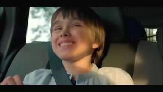 Nonton Za Niebieskimi Drzwiami   Zwiastun Filmu  2016  Film Subtitle Indonesia Streaming Movie Download