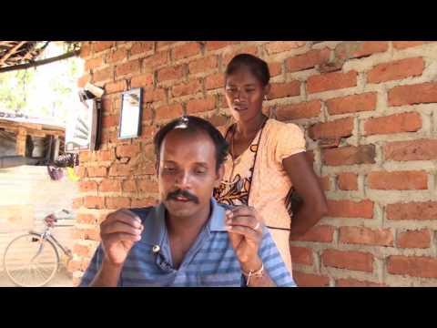 En Iname En Saname   என் இனமே என் சனமே   Ep 30 Promo   IBC Tamil TV