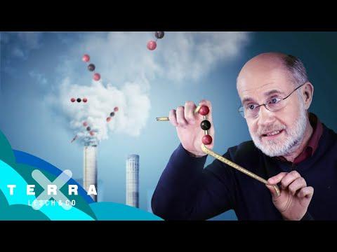 Klimawandel – der CO2-Beweis