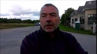 A.Šimkus: Pašlaik Latvijā ir maz spēcīgu braucēju...