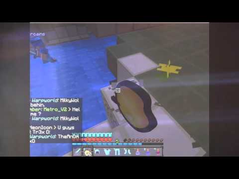 Thumbnail for video y-NhzCttfj8