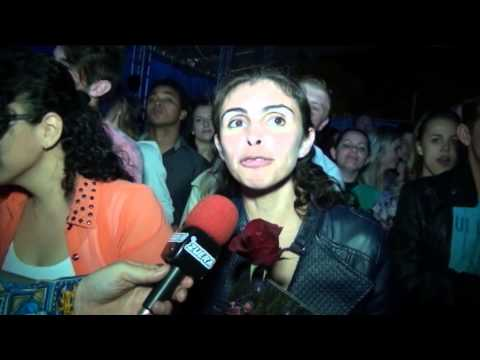 Exposfesta 2015 em Imigrante