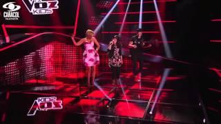 Nonton Sara cantó 'Royals' de Lorde – LVK Colombia – Audiciones a ciegas – T1 Film Subtitle Indonesia Streaming Movie Download