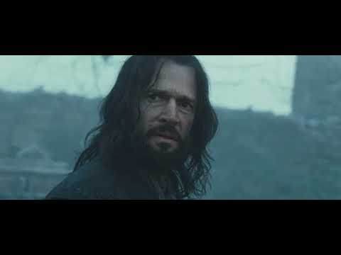 Science fiction Movies 2010 I Watch HD Full movies I Best movies