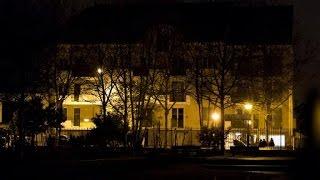 Argenteuil France  city photos : Un
