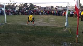 "Video Adu  finalti paling menegangkan  ""Setda Aceh Juara 1 sepak bola dalam Rangka Hari Perkebunan Aceh"" MP3, 3GP, MP4, WEBM, AVI, FLV November 2017"