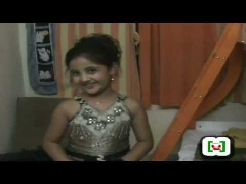 Video Tum Jiyo Hazaaron Saal - Ashnoor Kaur's Birthday Celebration download in MP3, 3GP, MP4, WEBM, AVI, FLV January 2017
