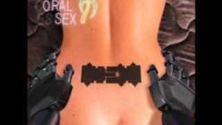 Hey, Ladies Futuristic Sex Robotz