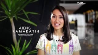 "Video Mutiara Indonesia DAAI TV : HIV Survivor ""Hartini"" MP3, 3GP, MP4, WEBM, AVI, FLV November 2018"