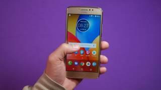 """COMPRE MOTO E4 PLUS POR r$ 835 (AMERICANAS): https://goo.gl/2h6qP8COMPRE MOTO E4 PLUS POR r$ 835 (SHOPTIME): https://goo.gl/okoh3BConfiram o unboxing e primeiras impressões do Moto E4 Plus, novo grandalhão da Motorola que possui uma super bateria de 5000 mAh. O Moto E Plus possui um hardware de entrada.Que tal seguir esse canal? Você não vai se arrepender.https://goo.gl/0OfhekNão esqueça de habilitar o """"sininho"""" para ser avisado de novos vídeosPortal Tekimobile.com - http://www.tekimobile.comINSTAGRAM - https://www.instagram.com/andre_tekimobileFACEBOOK - http://www.fb.com/blogtekimobileTWITTER - http://twitter.com/tekimobileCaso tenha interesse em divulgar sua marcar ou produto, envie produtos interessantes para review. Envie um e-mail para andre@tekimobile.com para mais detalhesSe você realmente gostou do vídeo, vale MUITO a pena se inscrever no canal para receber novos vídeos sobre smartphones e tecnologia.Abraços!"""