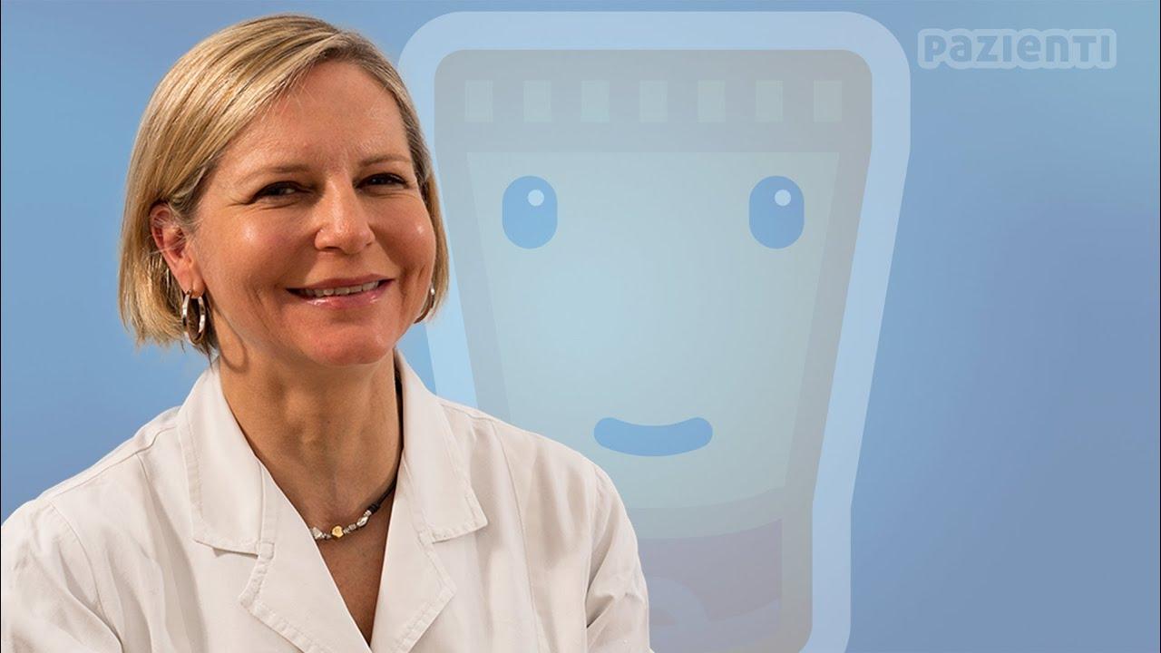 Inestetismi cutanei: scopri come prevenirli e curarli grazie ai consigli della specialista | Pazienti.it