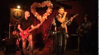 Video Dveře - LIVE Hudební bazar