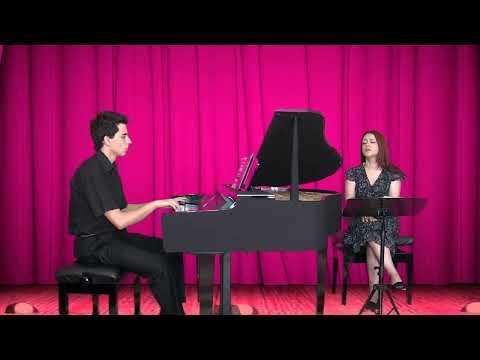 Piyano Türkü Allı Turnam Bizim Ele Varırsan Adlı Türkünün Sözleri Dinle Tüm Eski Şarkı Bütün Albümü