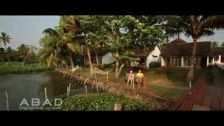 Kumarakom India  city photos gallery : ABAD Whispering Palms | Kumarakom, Kerala, India