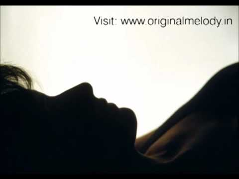 Sad Instrumental music 2013 that make you cry movies playlist new songs 2012 most popular melodious