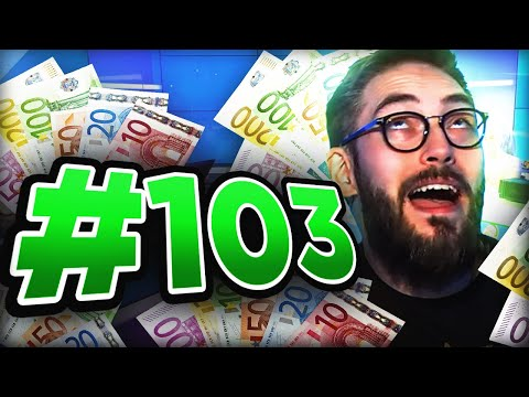 JE SUIS RICHE - Best Of Maxildan #103