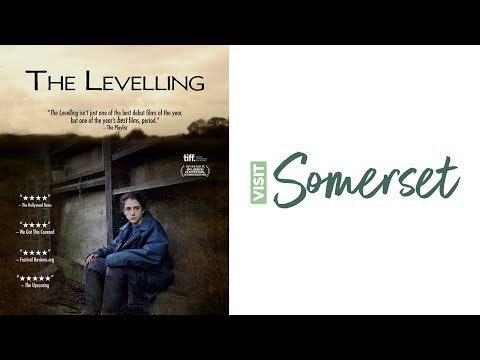 Game of Thrones' Ellie Kendrick speaks about Somerset based movie The Levelling