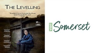 Nonton Game of Thrones' Ellie Kendrick speaks about Somerset based movie The Levelling Film Subtitle Indonesia Streaming Movie Download