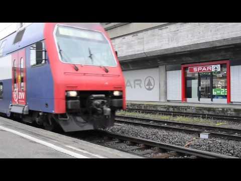 SPAR - SPAR express