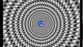 Video Changer la couleur des yeux au bleu - Biokinesis - Hypnose MP3, 3GP, MP4, WEBM, AVI, FLV September 2017