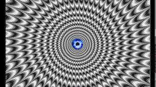 Video Changer la couleur des yeux au bleu - Biokinesis - Hypnose MP3, 3GP, MP4, WEBM, AVI, FLV Mei 2017