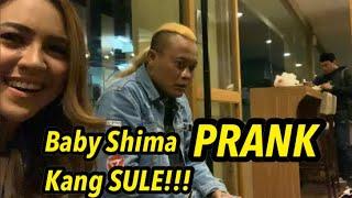 Video Baby Shima KERJAIN Kang SULE dan Bang ANTON!! 🤣🤣 MP3, 3GP, MP4, WEBM, AVI, FLV Juli 2019