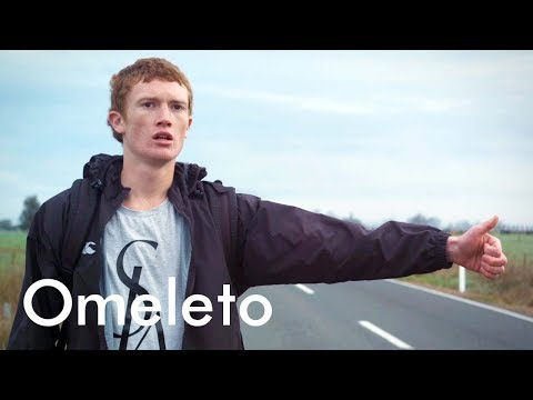 **Award-Winning** Drama Short Film | Hitch Hike | Omeleto