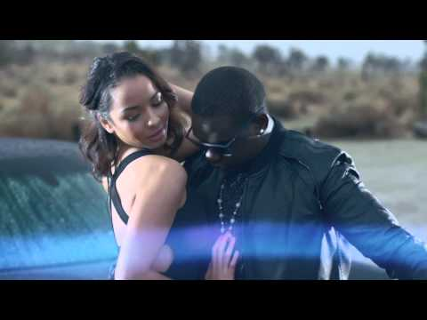 0 VIDEO DOWNLOAD: Wande Coal   Private Tripswande coal Private Trips
