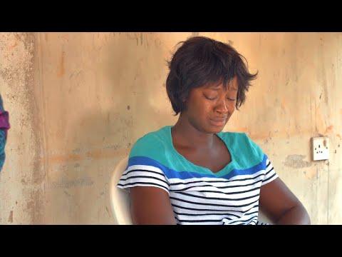AMAKA MY TRUE LOVE (OFFICIAL TRAILER) - 2021 LATEST NIGERIAN NOLLYWOOD MOVIES