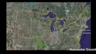 First American (part 21)   Podblanc.flv
