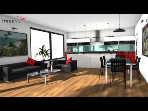 Download Imos Interior Design Software