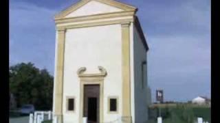 Nogara Italy  city photos gallery : Antico Oratorio di Tavanara (Nogara - Verona)