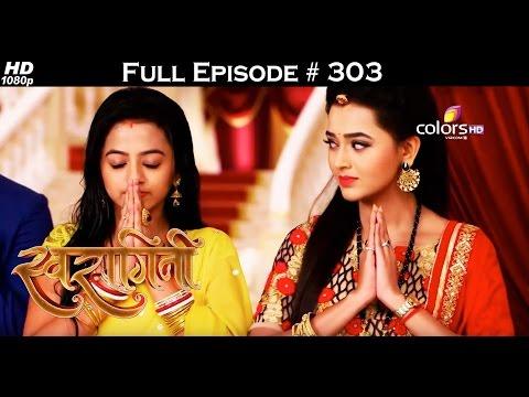 Swaragini--21st-April-2016--स्वरागिनी--Full-Episode-HD