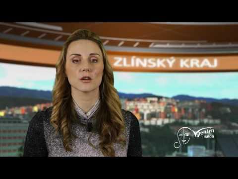 TVS: Zlínský kraj 3. 3. 2017