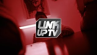 Download Lagu Scratch x G9 - Jack Jones | Link Up TV Mp3