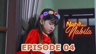 Download Video Nabil dan Nabila Episode 4 Part 3 MP3 3GP MP4