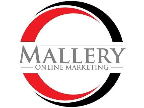 video:Call San Antonio SEO Experts Mallery Online Marketing at (210) 570-9027
