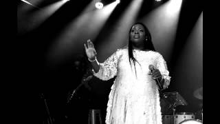 "Tasha Cobbs ""For Your Glory"" - YouTube"