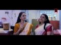 Superhit Comedy Movie 2016 | New Malayalam Movie 2016 | Malayalam Movie 2016 | Malayalam Full Movie