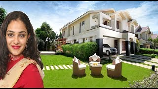 Video Nithya Menon Luxury Life | Net Worth | Salary | Business | Cars | House |Family | Biography MP3, 3GP, MP4, WEBM, AVI, FLV September 2018