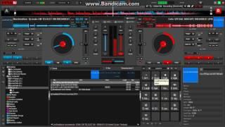 DJ Felix Booyah & Om Telolet Om Versy Tahun 2017 Mix