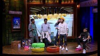 Video Ngakak Banget Abdur,Mamat,Yewen Berlogat Ngapak(4/4) MP3, 3GP, MP4, WEBM, AVI, FLV November 2018