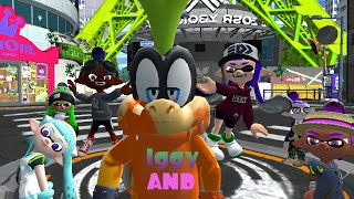 Video GMOD Iggy and the inklings download in MP3, 3GP, MP4, WEBM, AVI, FLV January 2017